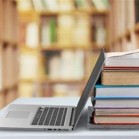 Konsultacije o okviru za novu strategiju obrazovanja