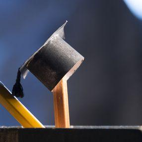 Konsultacije o okviru Strategije obrazovanja do 2027. održane i u Nišu
